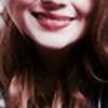 birdie1188's avatar