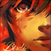 BirdieCS's avatar