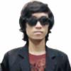 birdierec's avatar