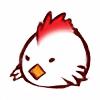 BirdiesAndBeezeez's avatar