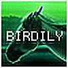 birdily's avatar