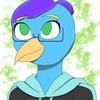 BirdioArt's avatar