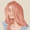 birdious's avatar