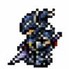 Birdiski's avatar