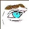 Birdkiller's avatar