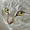 birdlady07's avatar