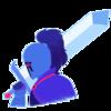 Birdlimes's avatar