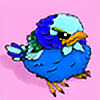 BirdLittle's avatar