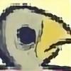 birdman1982's avatar