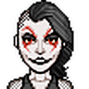 birdman91's avatar