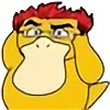 BirdmanDodd's avatar