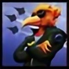 birdmanstudio's avatar