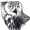 birdnerd23's avatar