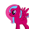 BirdofaBird's avatar