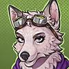 birdoffnorth's avatar