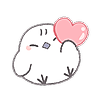BirdOfInk's avatar