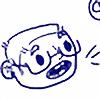 BirdoftheCrypt's avatar
