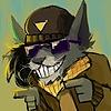 BirdOfTheUniverse's avatar
