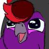Birdon14's avatar
