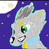 Birdramon260's avatar
