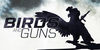 Birds-And-Guns