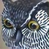BirdsArentReal's avatar