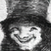 BirdsCreatetheWind's avatar