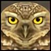 BirdseyeStock's avatar
