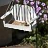 birdsivu's avatar