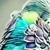 birdsluver's avatar