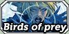 BirdsofPreyDC's avatar