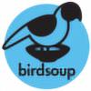 birdsoup's avatar