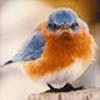 birdtail's avatar