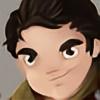 Birdtear's avatar