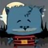 birdto's avatar