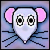 birdtoes's avatar