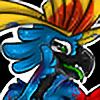 BirdTrainer's avatar