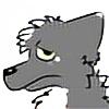 birdtree22's avatar