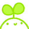 birduyen's avatar