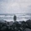 BirdWingStudios's avatar