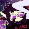 BirdWitch's avatar
