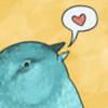 birdy-boots's avatar
