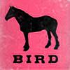 Birdy3000's avatar