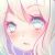 birdyblu's avatar