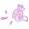 BirdyCrossing's avatar