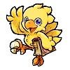 BirdyFlyx's avatar