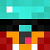 birdygamer's avatar