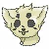 birdythemudwing's avatar