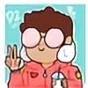 BirdzTheW0rd1337's avatar