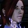birefringent's avatar